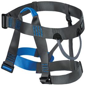 LACD Easy 2.0 - gris/bleu